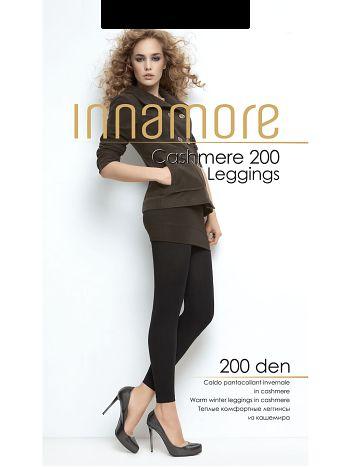 Леггинсы Innamore Cashmere Leggings 200