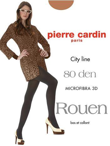 Колготки Pierre Cardin Rouen