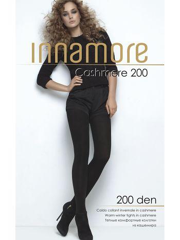 Колготки Innamore Cashmere 200