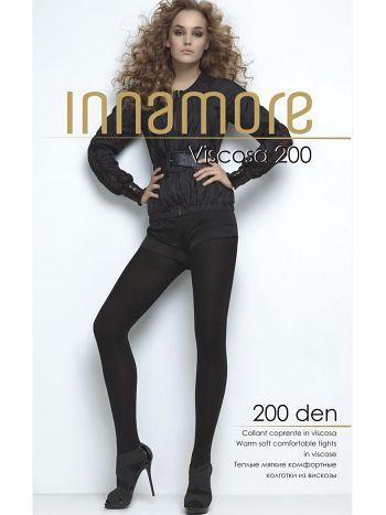 Колготки Innamore Viscosa 200.