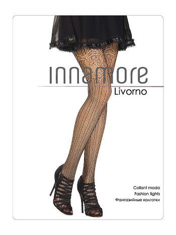 Колготки Innamore Livorno