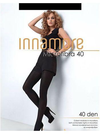 Колготки Innamore Microfibra 40.