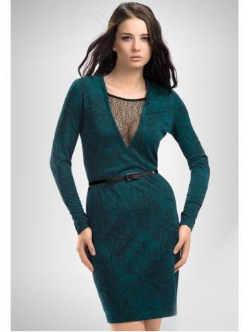 Платье Pelican FDF 614/1