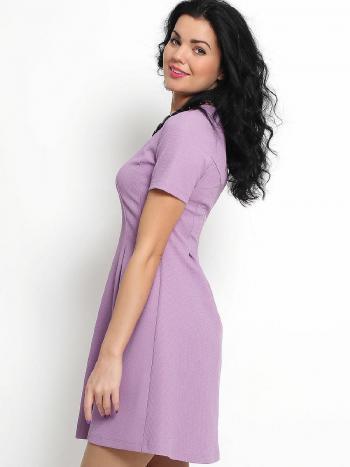 Платье Clever 253486