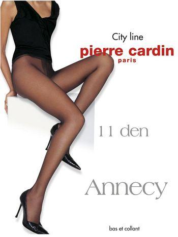 Колготки Pierre Cardin Annecy