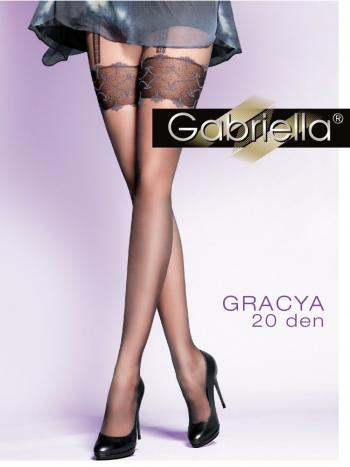 Колготки Gabriella Gracya 20