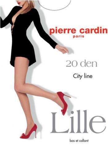Колготки Pierre Cardin Lille