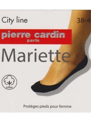 Подследники Pierre Cardin Mariette