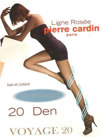 Колготки Pierre Cardin Voyage 20