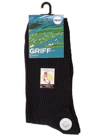 Носки Griff D2 COMFORT