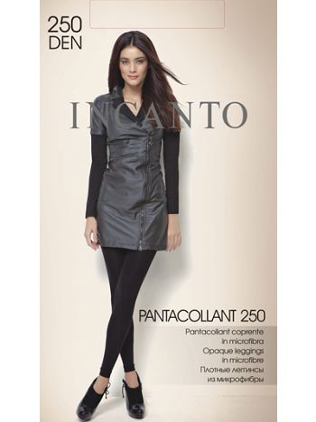 Леггинсы Incanto Pantacollant 250