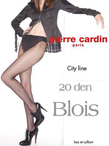 Колготки Pierre Cardin Blois 20