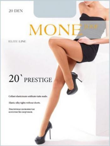Колготки MONEjour Prestige