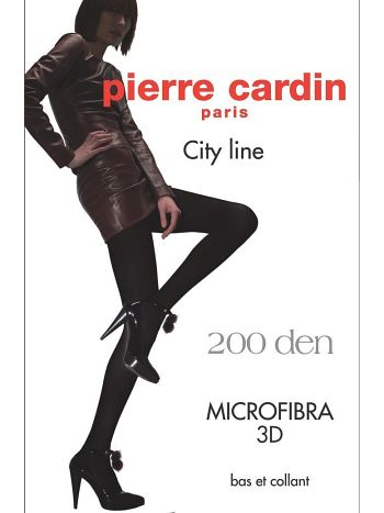 Колготки Pierre Cardin Toulouse 200