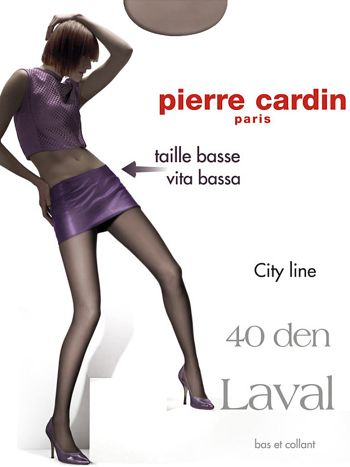 Колготки Pierre Cardin Laval