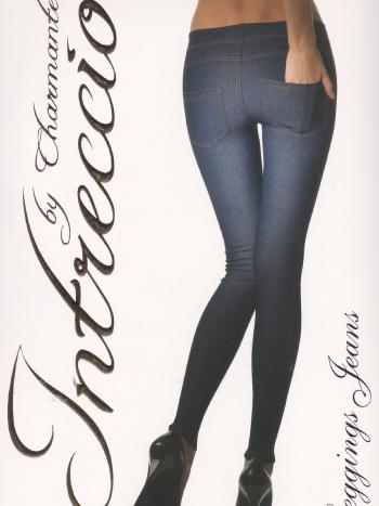 Легинсы Charmante Jeans