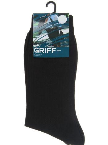Носки Griff A42 CLASSIC
