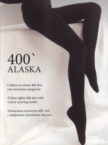 Колготки MONEjour Alaska