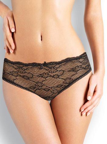 Женское белье клевер интернет магазин недорогие марки женского нижнего белья