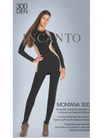 Колготки Incanto Montana 300