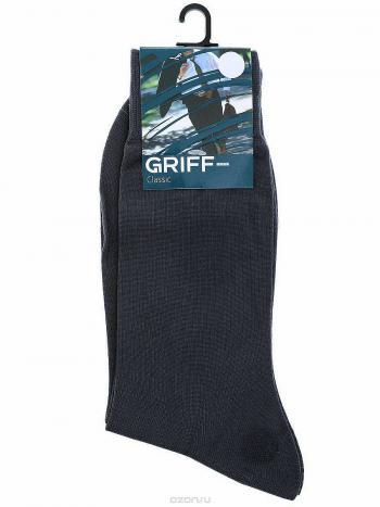 Носки Griff B 5