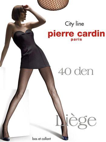 Колготки Pierre Cardin Liege