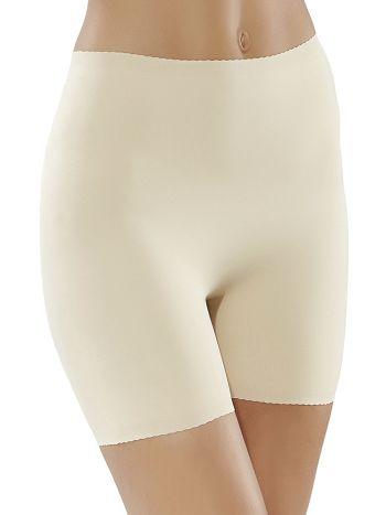 Панталоны Norddiva Valeria
