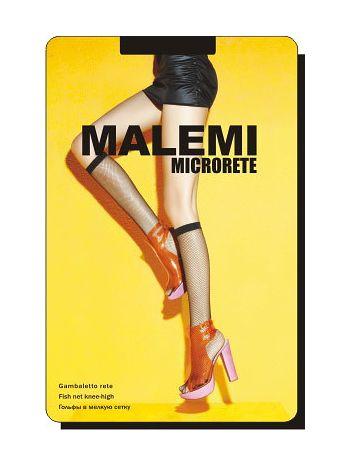 Гольфы Malemi Microrete