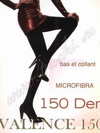 Колготки Pierre Cardin Valence 150