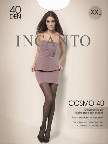 Колготки Incanto Cosmo 40.
