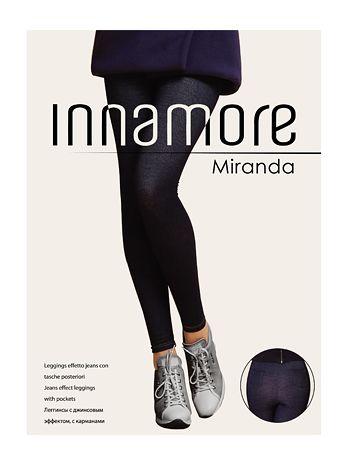 Леггинсы Innamore Miranda