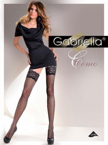 Чулки Gabriella Como