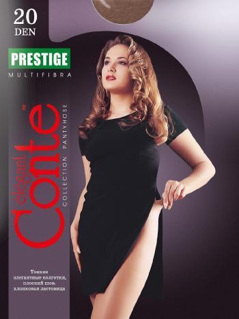 Колготки Conte Prestige 20