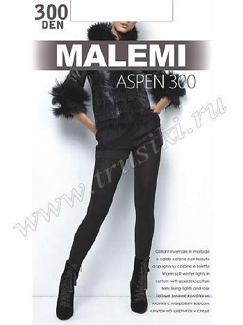 Колготки Malemi Aspen