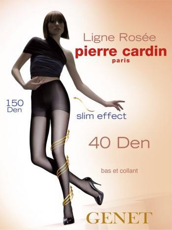 Колготки Pierre Cardin Genet 40