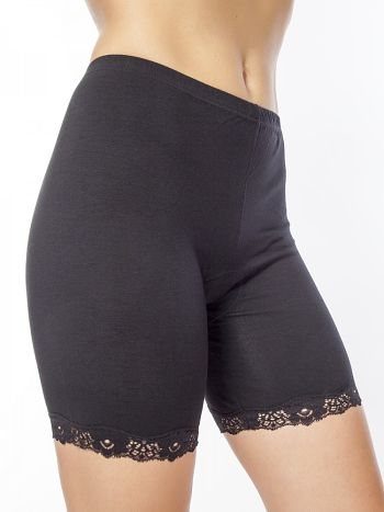Панталоны Vis-A-Vis LHP 1002