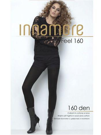 Колготки Innamore Feel 160.