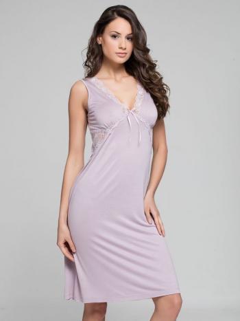 Сорочка Mariposa 2117