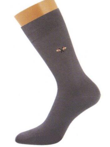 Носки Griff A2