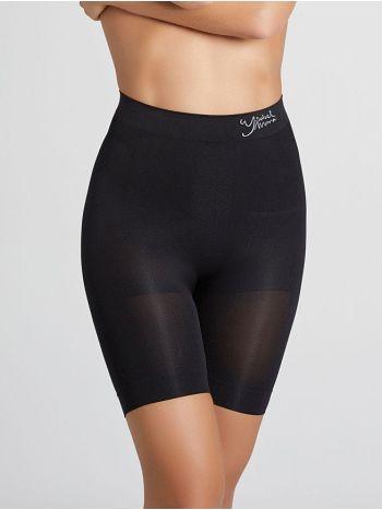 Панталоны Ysabel Mora 16508