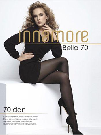 Колготки Innamore Bella 70.