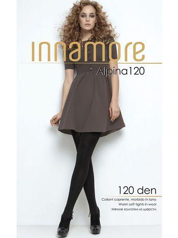 Колготки Innamore Alpina 120.