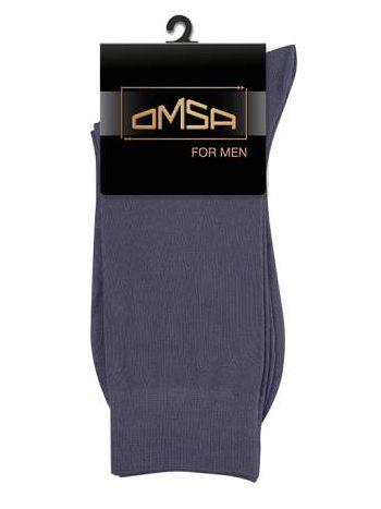 Носки Omsa Classic 205