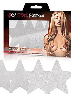 Пэстис  Erotic Fantasy PS08