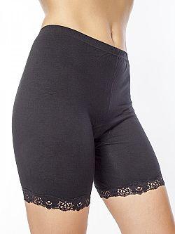 панталоны для женщин