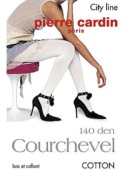 Колготки Pierre Cardin Courchevel