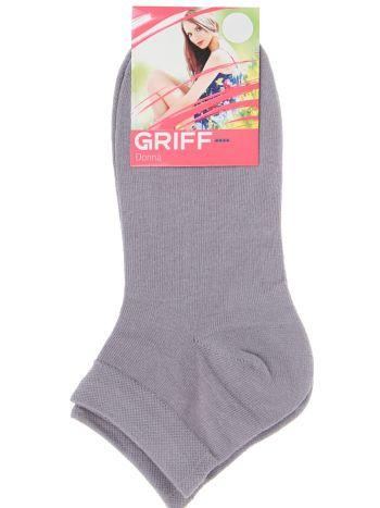 Носки GRIFF D4U3